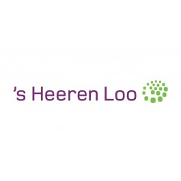 sHeerenLoo logo